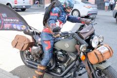 Captain America ( @Colorado_Cap)