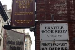 Brattle 1 IMG_1210