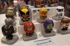 Mighty Muggs Collectibles