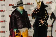 fxc-cosplay-contest1