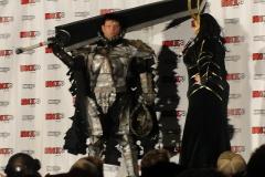 fxc-cosplay-contest11