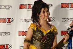 fxc-cosplay-contest15
