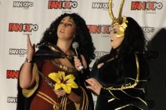 fxc-cosplay-contest8