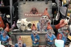 RevenantFX