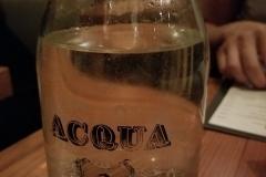 Beautiful Water Bottle