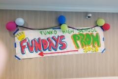 Funko Fundays