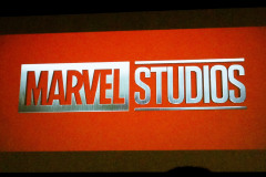 Marvel Studios | Photo credit: NC (@nerdycurious)