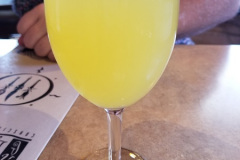 Mission Mimosa / Photo Credit: Nerdy Curiosities