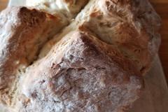 Soda Bread v2
