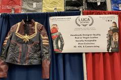 Luca Designs