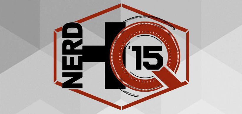 top nerdy 10 conversations for a cause panel tickets 2015