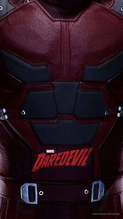 daredevil-season-two-suit