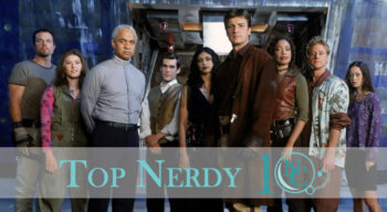 top nerdy 10 firefly quotes