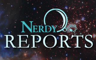Nerdy News