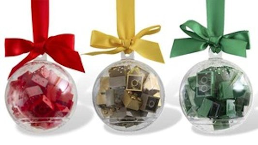 Lego-Filled-Christmas-Ornaments