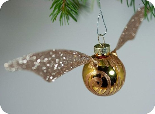 geek-up-your-holidays-with-these-10-nerdy-diy-christmas-tree-ornaments.w654