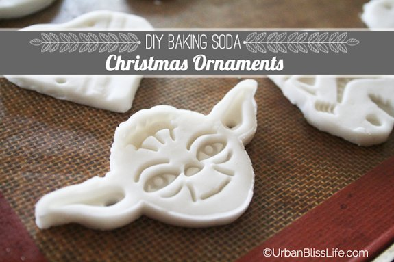 Baking-Soda-Christmas-Ornaments-01