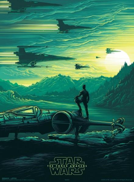 Star-Wars-TFA-IMAX