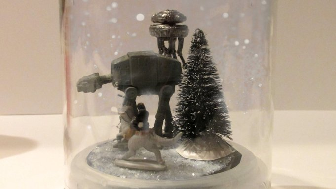 Star-Wars-snow-globes