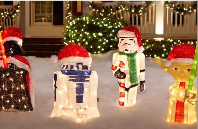 star-wars-christmas-tree-ornaments-iugjdetu