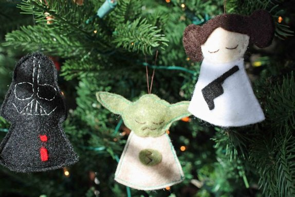 star-wars-felt-ornaments-3