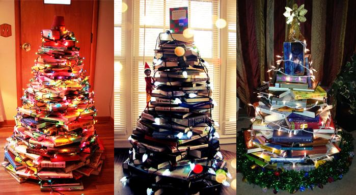 tree-booknerd
