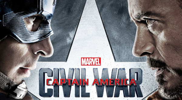civil war_news