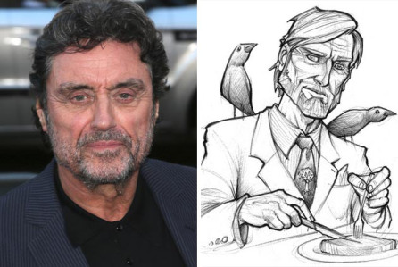 ian-mcshane-mr-wednesday