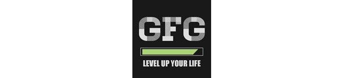 Nerdy Athletic Wear Gamer Fitness Gazette
