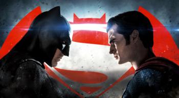 nerdyviews batman v superman