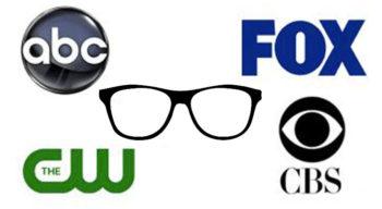 nerd tv 2016