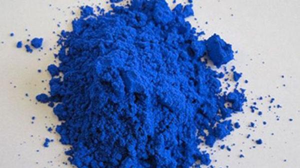 NewsBites 063016 Blue