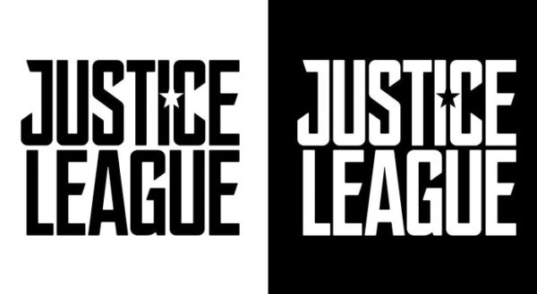 nerdy news bites justice league