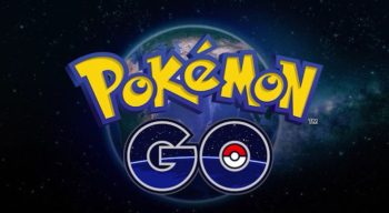 Gamer Girl Pokemon Go