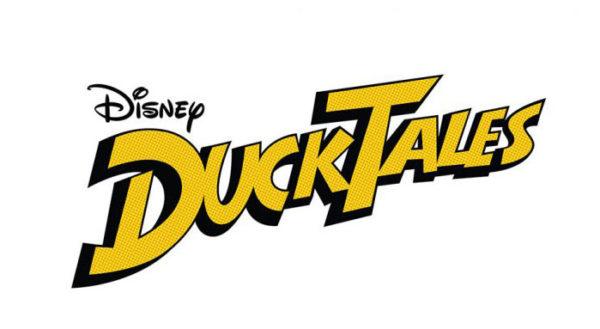ducktalesnews