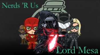 nerds r us lord mesa