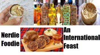 international-feast-banner