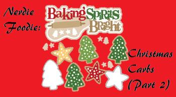christmas-carbs-part-2-banner