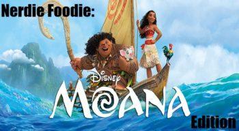 moana-banner