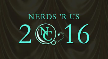 nerds r us goodbye 2016