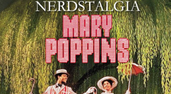 poppins cover