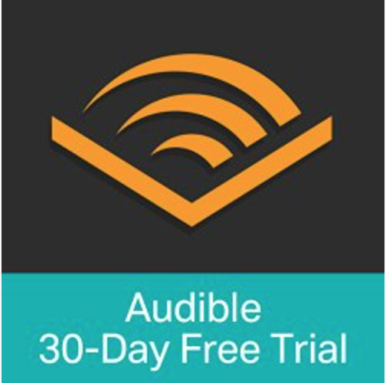 take my money audible 17 valentine
