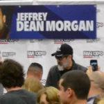JDM Walking Dead FXD17