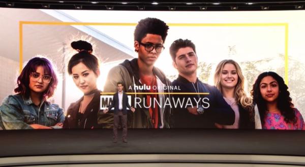 news 050517 runaways