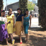 NC Cosplay Princesses