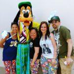 NC Disney
