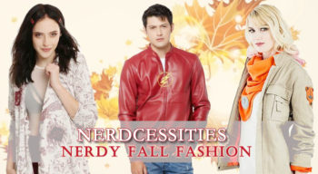 nerdcessities nerdy fall fashion