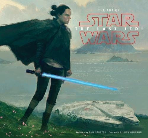 Star Wars Gift