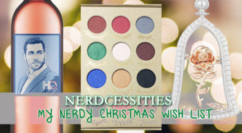 nerdcessities my nerdy christmas wish list