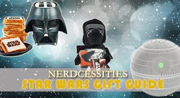 nerdcessities star wars gift guide
